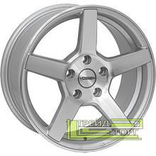 Литий диск Zorat Wheels D5068 7x16 5x114.3 ET35 DIA67.1 MS