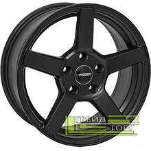 Литий диск Zorat Wheels D5068 7x16 5x112 ET35 DIA66.6 BM