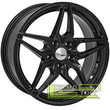 Литий диск Zorat Wheels 3259 7.5x17 5x114.3 ET35 DIA73.1 BB