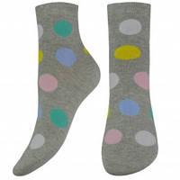 Женские носки Дюна 5381