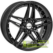 Литий диск Zorat Wheels 3337P 9x20 5x112 ET20 DIA66.6 BB