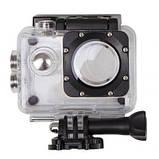 Экшн-камера AirOn Simple Full HD black (4822356754471), фото 5