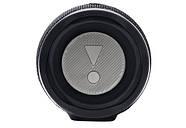 Акустическая система JBL Charge 4 Black, фото 4