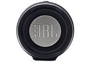 Акустическая система JBL Charge 4 Black, фото 5