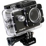 Экшн-камера ThiEYE i20 (I20), фото 5