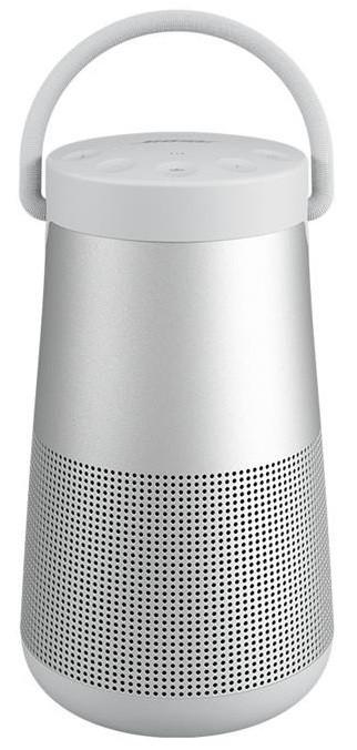 Bose SoundLink Revolve Plus[Silver]