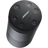 Bose SoundLink Revolve[Black], фото 5
