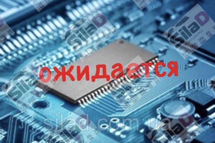Микросхема Bosch 48031 корпус QFP100