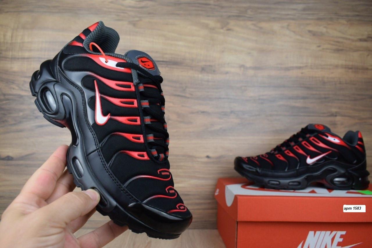 Кроссовки мужские распродажа АКЦИЯ 750 грн Nike 44й(28см) последние размеры люкс копия