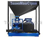 Экструдер кормовой ЭГК-180, 18.5 кВт, 180 кг\час, фото 3