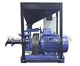 Экструдер кормовой ЭГК-180, 18.5 кВт, 180 кг\час, фото 4