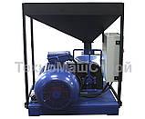 Экструдер кормовой ЭГК-180, 18.5 кВт, 180 кг\час, фото 5