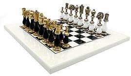 "Подарункові шахи Italfama ""Staunton"""