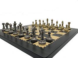 "Подарункові шахи Italfama ""Mignon Fiorito"""