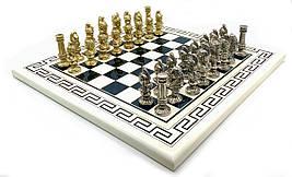 "Подарункові шахи Italfama ""Busto Romano"""