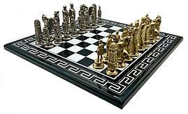 "Подарункові шахи Italfama ""Cesare"""