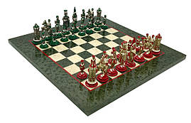 "Подарункові шахи Italfama ""Camelot Medio"""