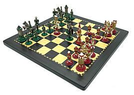 "Подарункові шахи Italfama ""Medioevale"""