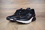 Кроссовки мужские распродажа АКЦИЯ 650 грн Nike 44й(28см), 45й(28,5см) последние размеры люкс копия, фото 8