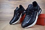 Кросівки чоловічі розпродаж АКЦІЯ 650 грн Nike 44й(28см), 45й(28,5 см) останні розміри люкс копія, фото 9