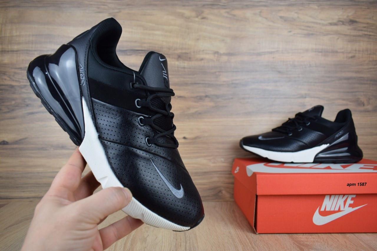 Кроссовки мужские распродажа АКЦИЯ 650 грн Nike 44й(28см), 45й(28,5см) последние размеры люкс копия