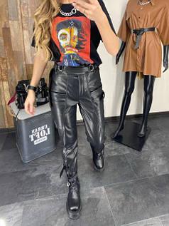 Женские брюки, джинсы, джогеры, легинсы