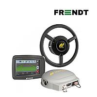 Автопилот TOPCON System X14 AG (система электрического автоматического вождения)