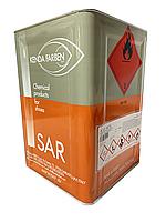 SAR 447 клей наирит, для пвх, кожзама, сильной фиксации