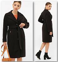 Жіноче пальто, фото 1