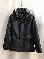 Куртка мужская деми Размер 50-60 ростовкой расцветки, фото 1