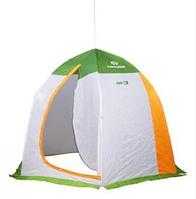 Зимняя палатка TORNADO ISE 3 (220*220*180см)