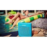 Акустическая система Bose SoundLink Colour Bluetooth Speaker II Blue (752195-0500), фото 8