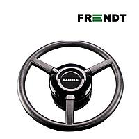 Автопілот CLAAS GPS PILOT (гідравлічне автоматичне водіння для трактора, обприскувача, комбайна)