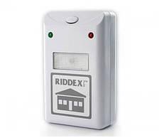 Отпугиватель от грызунов/насекомых Pest Repelling Aid (RIDDEX)