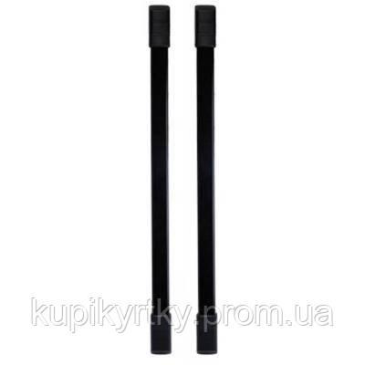 Инфракрасный барьер Trinix TRX-2B/10MWL