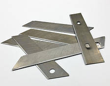 Лезвия для канцелярских ножей ,Q10