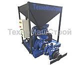 Экструдер ЭГК-300, 300 кг\час, 30 кВт, фото 3