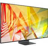Телевизор Samsung QE85Q95TAUXUA, фото 5