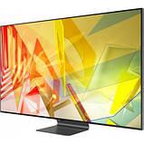 Телевизор Samsung QE85Q95TAUXUA, фото 6