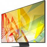 Телевизор Samsung QE85Q95TAUXUA, фото 7