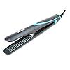 Гофре для волос MZ 7056A Pro Mozer