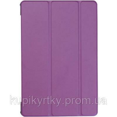 Чехол для планшета BeCover Samsung Galaxy Tab S4 10.5 T830/T835 Purple (703231)