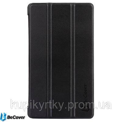 Чехол для планшета BeCover Smart Case для HUAWEI Mediapad T3 7 3G (BG2-U01) Black (701662)