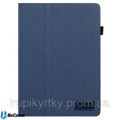 Чехол для планшета BeCover Prestigio Multipad Wize 4111/Wize 3771/Muze 3871 (PMT4111/PM (703657)