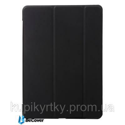 Чехол для планшета BeCover Smart Case для Acer Iconia One 10 B3-A40/B3-A42 Black (702234)