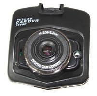 Автомобильный видеорегистратор DVR 828 1080p, Box