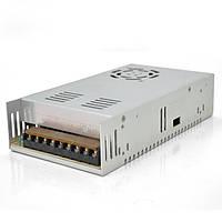 Импульсный блок питания Ritar RTPS12-360 12В 30А (360Вт) перфорированный (220*120*55) 0,76 кг (215*115*50)