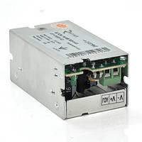 Импульсный блок питания Ritar RTPS5-10 5В 2А (10Вт) перфорированный (81*45*37)  0.06 кг