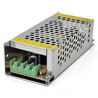 Импульсный блок питания Ritar RTPS12-84 12В 7А (84Вт) перфорированный  (150*65*45)  0,28 кг (143*60*43)