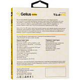 Наушники Gelius Ultra T1v2-MC Grey (T1v2-MC Grey), фото 3